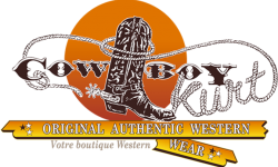 Cowboy Kurt