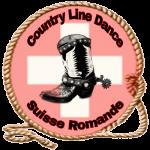 Logo CLDSR