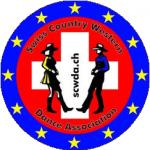 Logo SCWDA 1