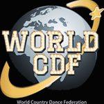 Logo WCDF1